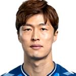 Myong-Jin Koh