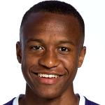 Nathan Ngoumou