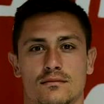 Nemanja Zdravković