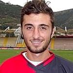 Nicola Malaccari