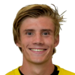 Nicolai Fremstad