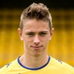 Nicolas Orye