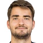 Nik Lorbek