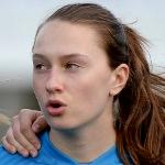 Nika Babnik