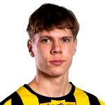 Niklas Pyyhtia