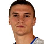 Nikola Maraš