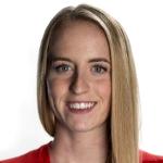 Nina Stapelfeldt