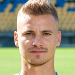 Nini Adrian Popescu