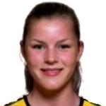 Nora Marie Egenes