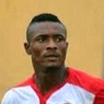 Obi Samson Bossa