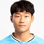 Oh Hu-Seong
