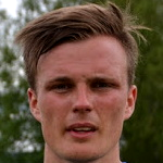 Ole Andreas Nesset