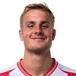 Oliver Klitten