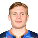 Oliver Valaker Edvardsen