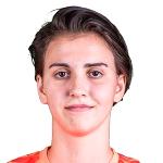 Olivie Lukášová