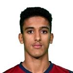 Omar Khailoti