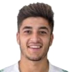 Oscar Regaño
