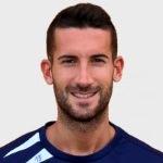 Oscar Sielva