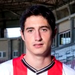 Pablo Bobadilla