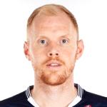 Pal Erik Ulvestad