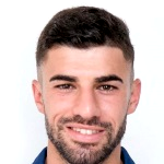 Panagiotis Zachariou