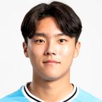 Park Jae-Kyung