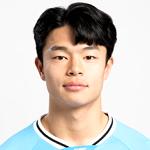 Park Min-Seo