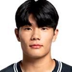 Park Tae-Jun