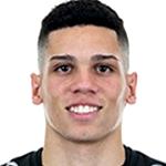 Paulinho