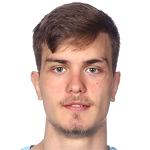 Pavle Vagić