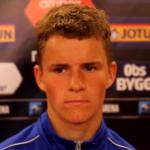 Peder Meen Johansen