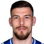 Pedro Tiba
