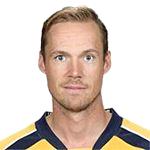 Pekka Rinne