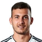 Petar Bojić