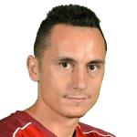 Petre Daniel Ivanovici