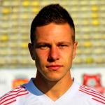 Petrişor Petrescu