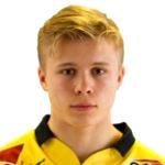 Petter Mathias Olsen