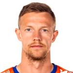 Petter Orry Larsen