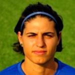 Rachele Baldi
