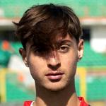 Raffaele Maresca