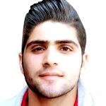 Rahman Jafari