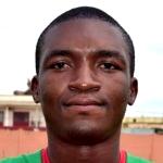 Ramses Akono