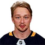 Rasmus Asplund