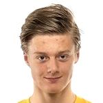 Rasmus Sandberg