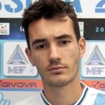 Raul Opruț