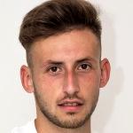 Razvan Alin Trif