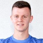 Răzvan Horj