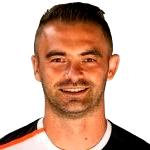 Răzvan Pleșca