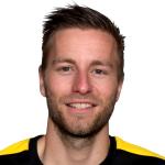 Rino Lund Johnsen