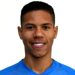 Rodriguez Pernambuko